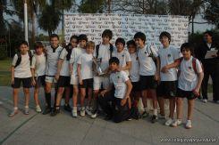 Copa Yapeyu 2010 293