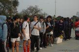 Copa Yapeyu 2010 38