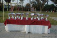 Copa Yapeyu 2010 46