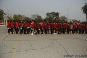 Copa Yapeyu 2010 49