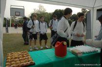 Copa Yapeyu 2010 67