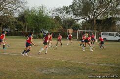 Copa Yapeyu 2010 90