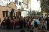 Desfile y Chocolate 104