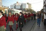 Desfile y Chocolate 137