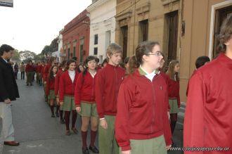 Desfile y Chocolate 141