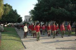 Desfile y Chocolate 167