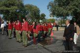 Desfile y Chocolate 223