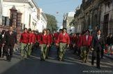 Desfile y Chocolate 229