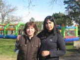 Festejamos nuestro Cumple con Jardin y Primaria 250