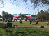 Festejamos nuestro Cumple con Jardin y Primaria 259