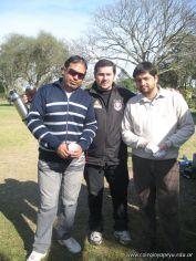 Festejamos nuestro Cumple con Jardin y Primaria 269