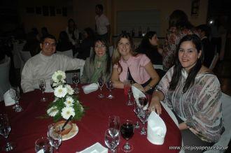 Fiesta del Personal 2010 1