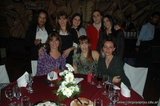 Fiesta del Personal 2010 12