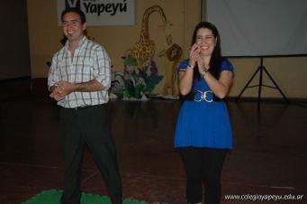 Fiesta del Personal 2010 126