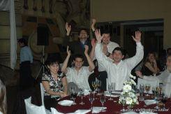 Fiesta del Personal 2010 154