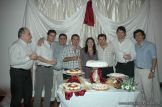 Fiesta del Personal 2010 173