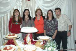 Fiesta del Personal 2010 174