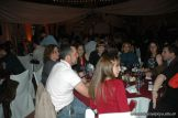Fiesta del Personal 2010 25