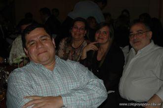 Fiesta del Personal 2010 32