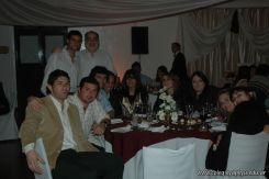 Fiesta del Personal 2010 56