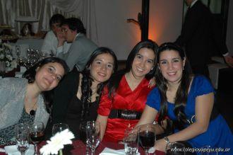 Fiesta del Personal 2010 69