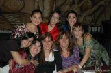Fiesta del Personal 2010 71