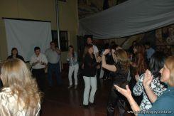 Fiesta del Personal 2010 94