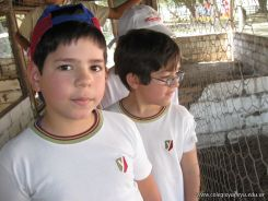 Granja La Ilusion 2010 116