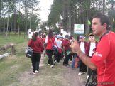 Granja La Ilusion 2010 210