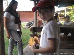 Granja La Ilusion 2010 321