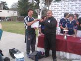 Premiacion Copa Yapeyu 2010 4