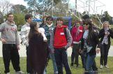 Reencuentro de Egresados 2010 126