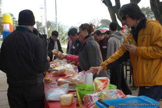 Reencuentro de Egresados 2010 164