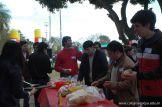Reencuentro de Egresados 2010 166