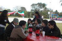 Reencuentro de Egresados 2010 167