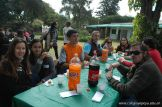 Reencuentro de Egresados 2010 170