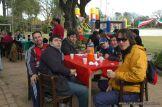 Reencuentro de Egresados 2010 171