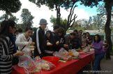 Reencuentro de Egresados 2010 178