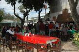 Reencuentro de Egresados 2010 181