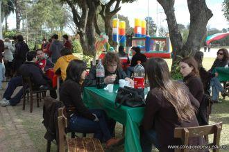 Reencuentro de Egresados 2010 186