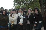 Reencuentro de Egresados 2010 230