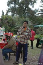 Reencuentro de Egresados 2010 236