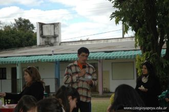 Reencuentro de Egresados 2010 239