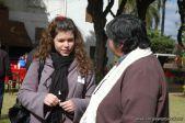Reencuentro de Egresados 2010 24