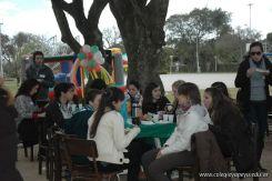Reencuentro de Egresados 2010 240