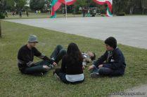 Reencuentro de Egresados 2010 252