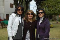 Reencuentro de Egresados 2010 30