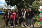 Reencuentro de Egresados 2010 96
