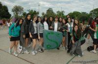 Dia del Estudiante de la Secundaria 106
