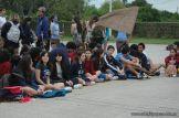 Dia del Estudiante de la Secundaria 14